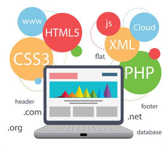 Image result for web solution